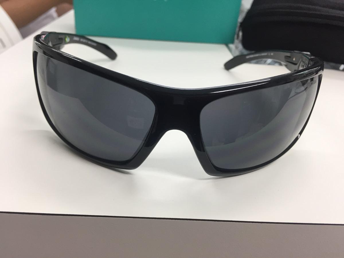 0f95461973cdf oculos solar mormaii joaca 345 327 01 preto brilho original. Carregando  zoom.