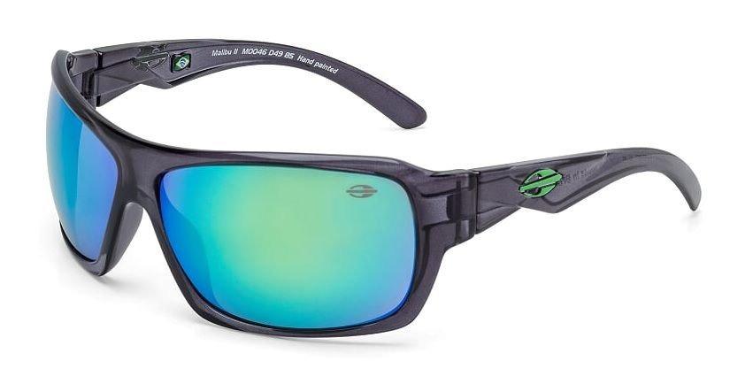 oculos solar mormaii malibu 2 m0046d4985 preto transparente. Carregando  zoom. 5164717c72