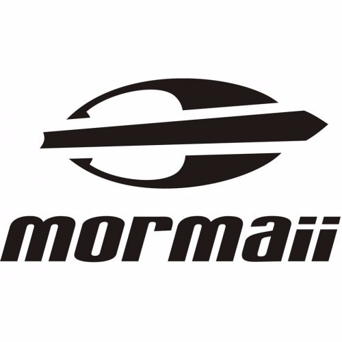 6c6050b26 Oculos Solar Mormaii Malibu Xperio Polarizado Cod. 42144336 - R$ 229 ...