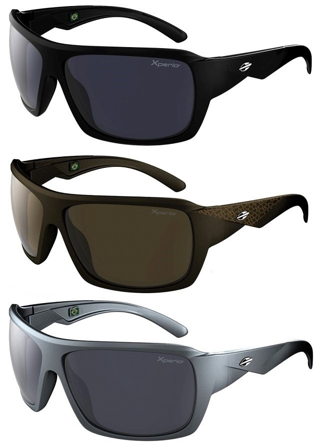 811c35d59 oculos solar mormaii malibu xperio polarizado - garantia. Carregando zoom.