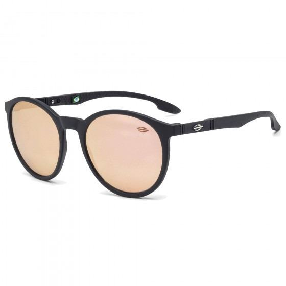 2b536b538 Óculos Solar Mormaii Maui M0035a1446 Unissex - Refinado - R$ 230,61 ...