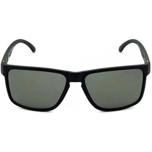 5b05dfabf7713 Oculos Solar Mormaii Monterey Xperio Polarizado M0029a1489 - R  249 ...