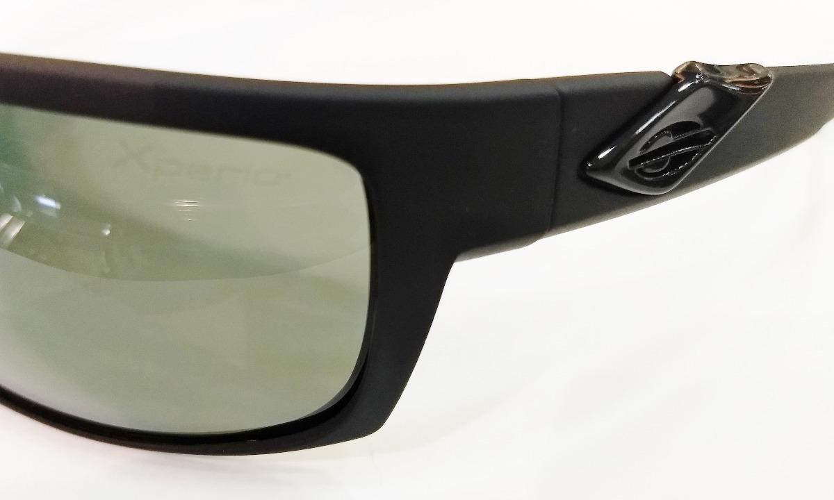 5972397d5ebcb óculos solar mormaii polarizado joaca 34533171 preto fosco. Carregando zoom.