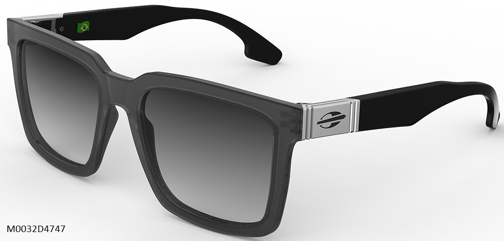 Oculos Solar Mormaii Sacramento Polarizado M0032d4747 - R  199,00 em  Mercado Livre 4c702560b1