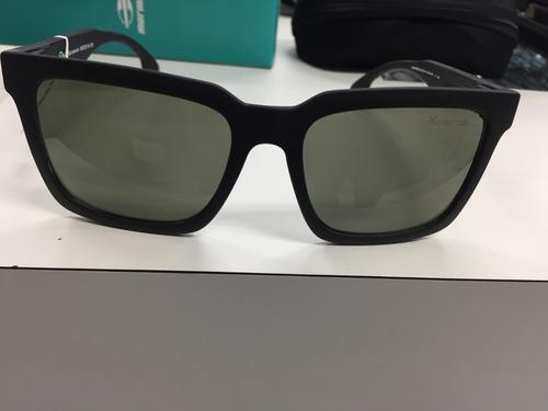 Oculos Solar Mormaii Sacramento Polarizado Moo32 A14 89 Orig - R ... 9ff3d1317a