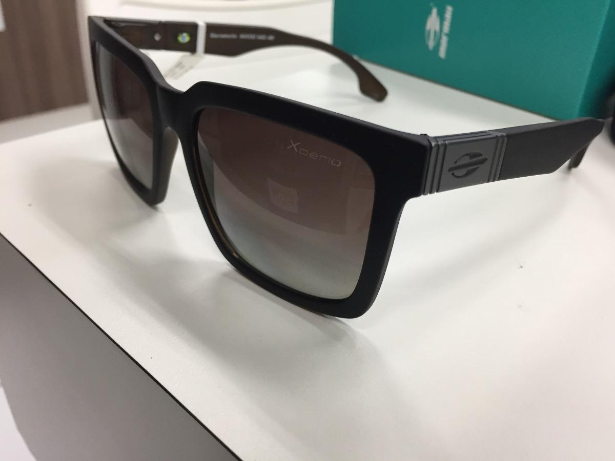 008ef07792617 oculos solar mormaii sacramento polarizado moo32 a65 48 orig. Carregando  zoom.