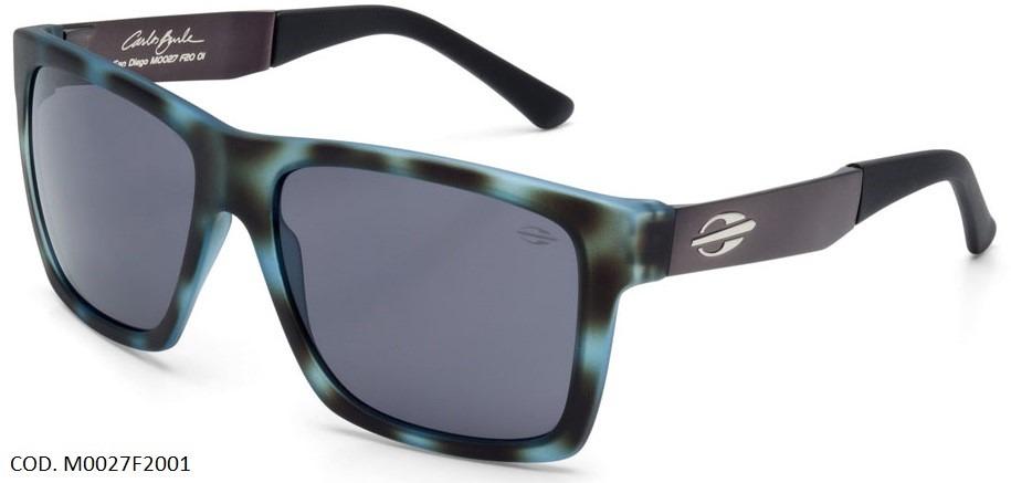 oculos solar mormaii san diego carlos burle - garantia. Carregando zoom. d190a820fe