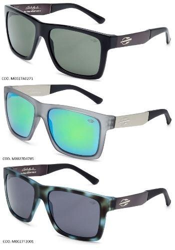 Oculos Solar Mormaii San Diego Carlos Burle - Garantia - R  289,00 ... bfcbbd02b5
