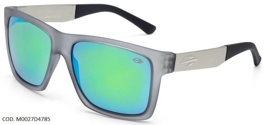 Oculos Solar Mormaii San Diego Carlos Burle M0027d4785 - R  199,00 em  Mercado Livre 16e72d9034