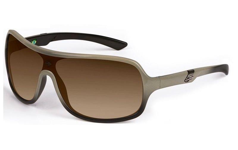 Oculos Solar Mormaii Speranto 11676534 Bege Preto - R  149,00 em ... 664f2be9eb