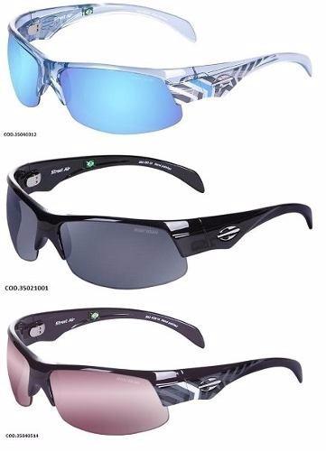 fae0d8c3989f6 Oculos Solar Mormaii Street Air - Varias Cores - Com Nf - R  179
