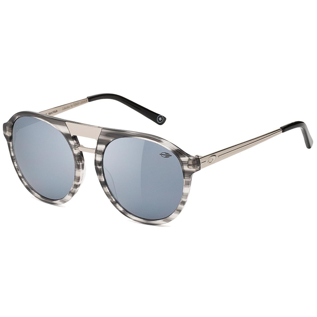 1c4e156c0 Óculos Solar Mormaii Tainah Juanuk M0006 C/ Nf + Certificado - R$ 219,00 em  Mercado Livre