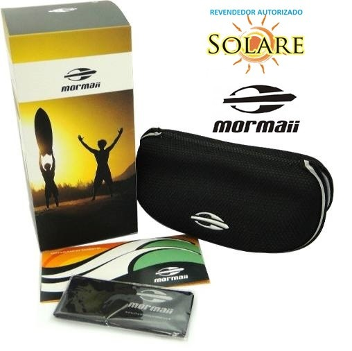 Oculos Solar Mormaii Venice Beat - Cod. 37946112 - Garantia - R  149 ... e8e9ad1fc9