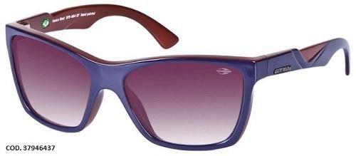 6eedf9bb30b41 Oculos Solar Mormaii Venice Beat - Cod. 37946437 - Garantia - R  149 ...
