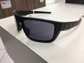 09f1d624e Oculos De Sol Masculino Original - Óculos De Sol Drop Point com o ...