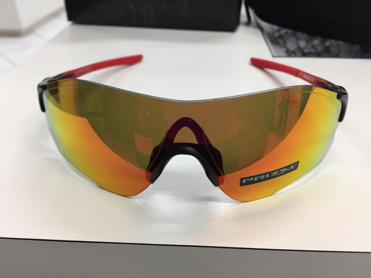 Oculos Solar Oakley   Louisiana Bucket Brigade f2cda24376