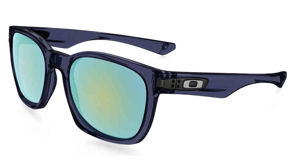 oculos solar oakley garage rock oo9175l-04 original p. entre. Carregando  zoom. 3a1cc2dfb6
