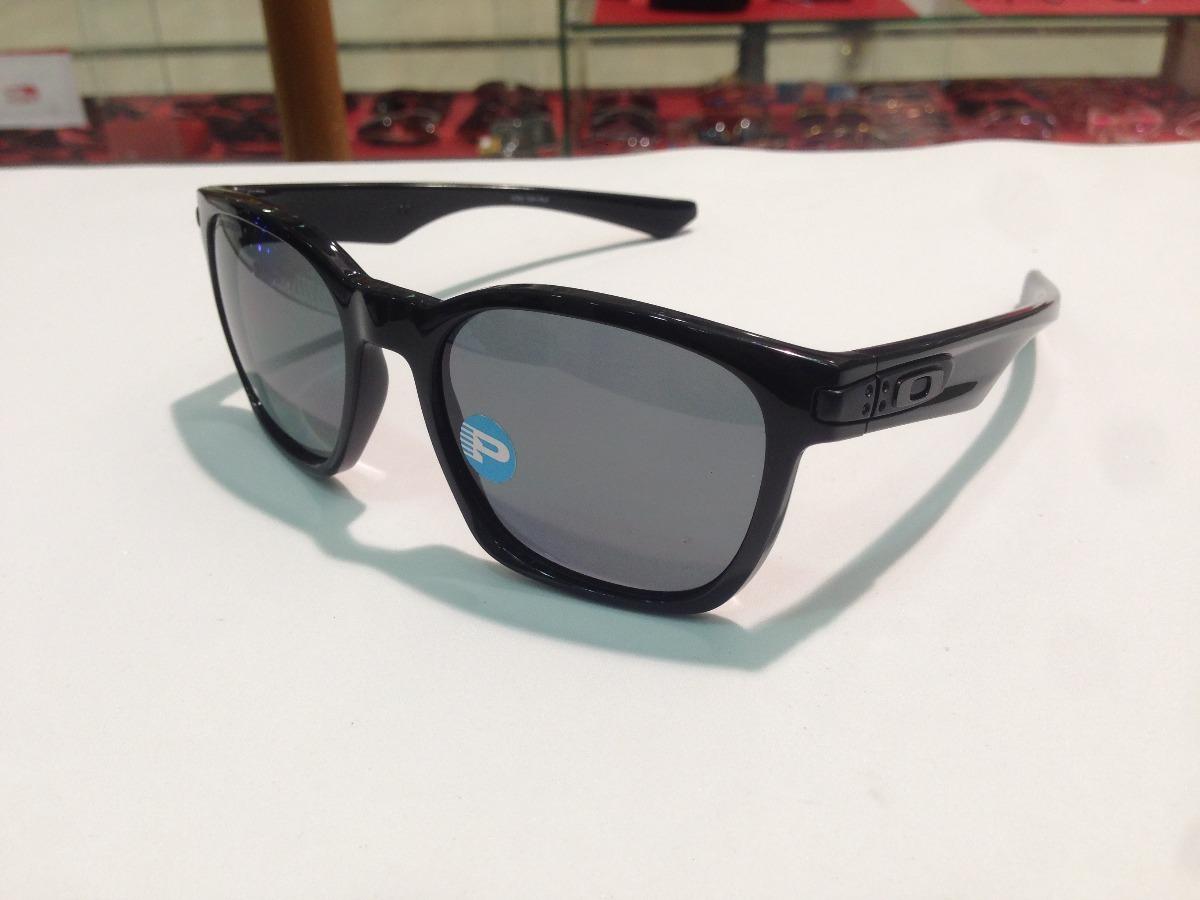 61d7abff800 oculos solar oakley garage rock polarizado oo9175l-07 origin. Carregando  zoom.