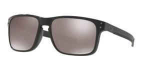 00360ae83c Oculos Riflit Para Pc De Sol Oakley Outros Holbrook - Óculos com o Melhores  Preços no Mercado Livre Brasil