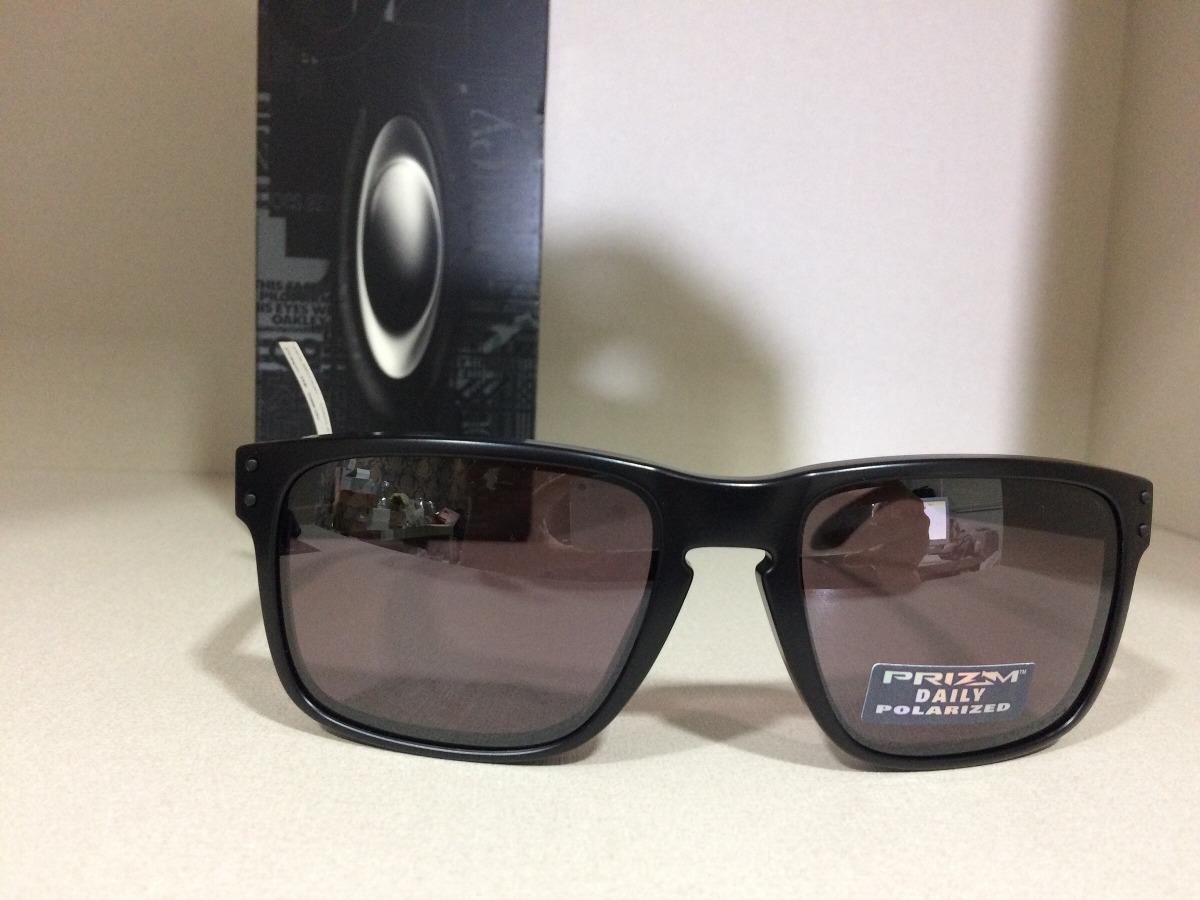 002fd5ca81484 oculos solar oakley holbrook polarizado 009102-90 55 18 137. Carregando  zoom.