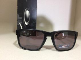3ca70967e Oculos Oakley 12945 57 18 De Sol Holbrook - Óculos no Mercado Livre Brasil