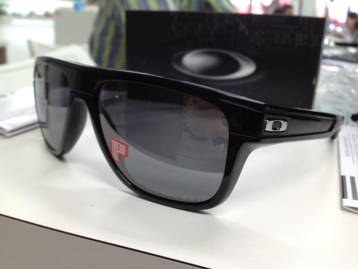 920bc3b45 Oculos Oakley Masculino Lançamento Preço « One More Soul
