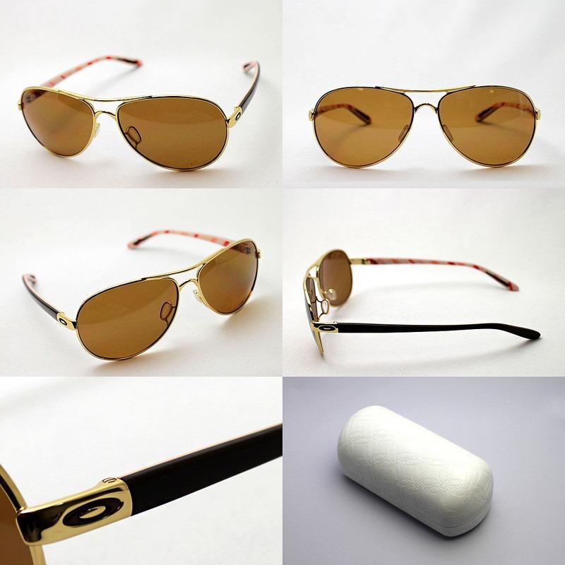 04b98d5e85b oculos solar oakley oo4079-08 feedback polarizado. Carregando zoom.