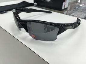 61620f8c1 Walter Jacket Oakley Outros Oculos - Óculos no Mercado Livre Brasil