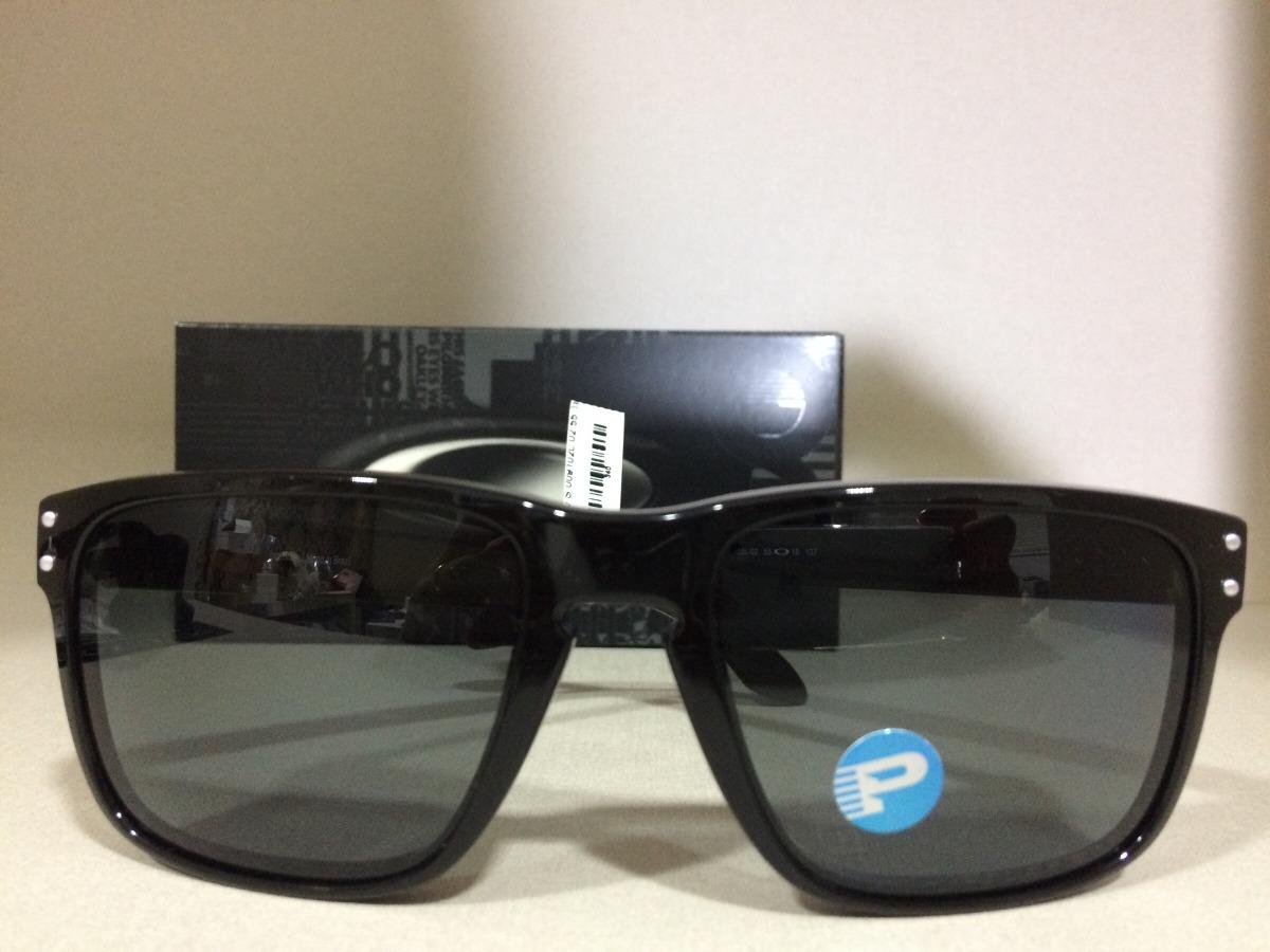oculos solar oakley polarizado holbrook 009102l-02 55 18 137. Carregando  zoom. 5c4608cb47