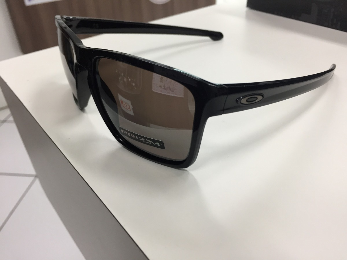 875834e7b5d oculos solar oakley sliver xl prizm black oo9341 1757 origin. Carregando  zoom.