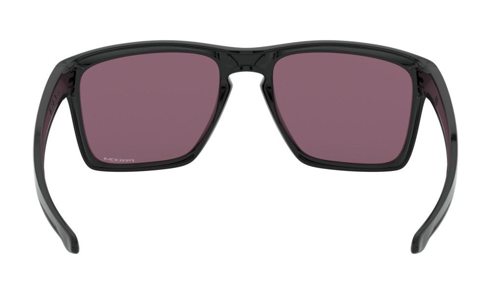 1d5098c7a7d oculos solar oakley sliver xl prizm jade iridium oo9341 1957. Carregando  zoom.