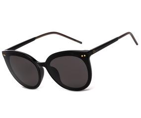 191113b88341ab Oculos Sol Feminino - Óculos com o Melhores Preços no Mercado Livre ...