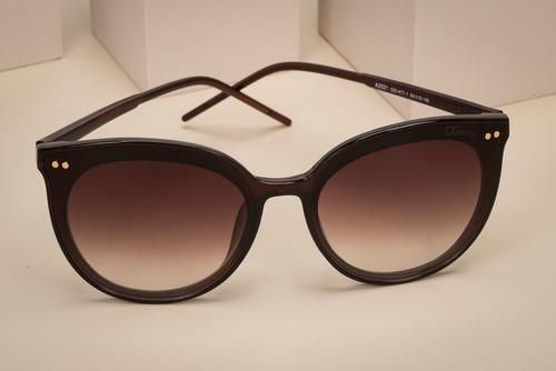 oculos solar ogrife feminino og 1380-c proteção uv original