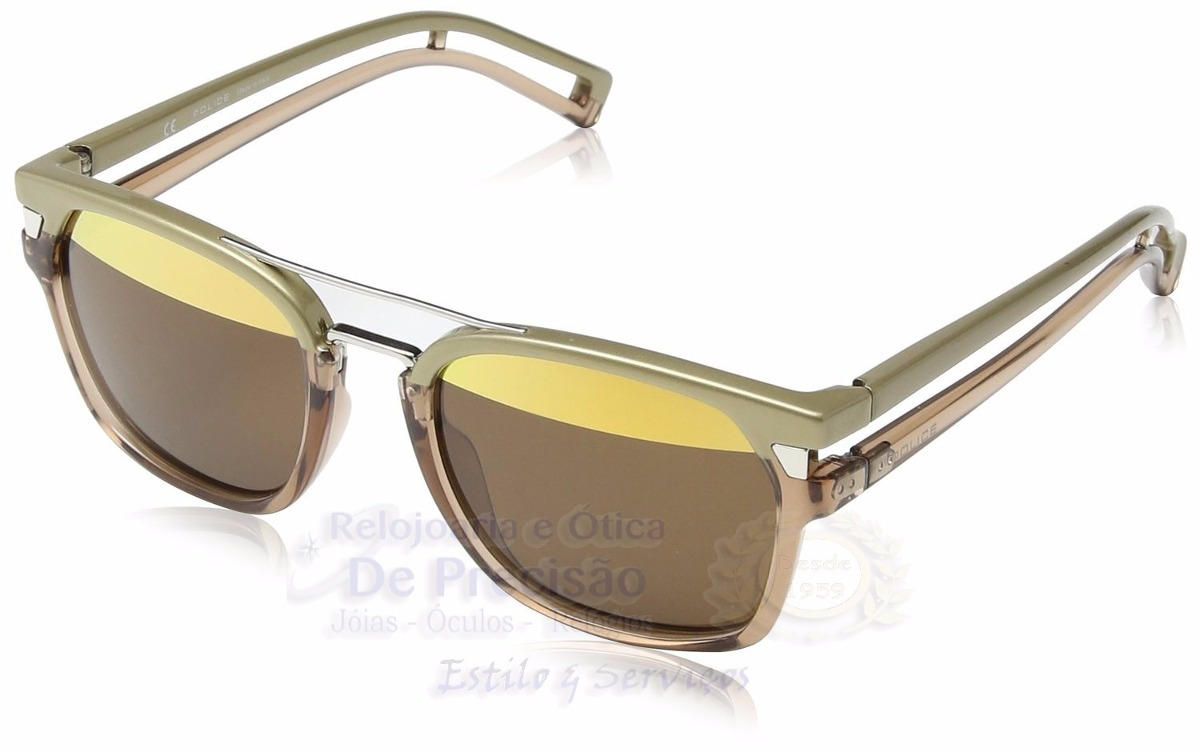 b3d552ab79848 óculos solar police neymar jr1 s1948 nv9h. Carregando zoom.