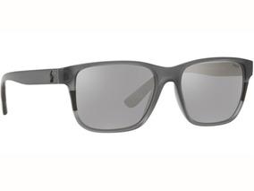 fc3a3fe0c Oculos De Sol Masculino Polo Ralph Lauren - Óculos no Mercado Livre ...