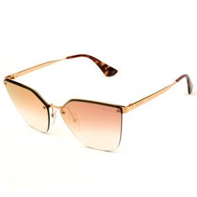 23d79fa83 Oculos Feminino Prada De Sol - Óculos no Mercado Livre Brasil