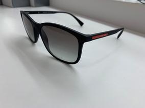 19ec800ad5 Óculos Prada Sps 51l 62 no Mercado Livre Brasil