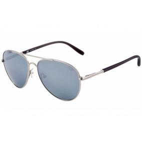 5d18d7fbc Óculos Hb De Sól Aviador Oculos - Óculos no Mercado Livre Brasil
