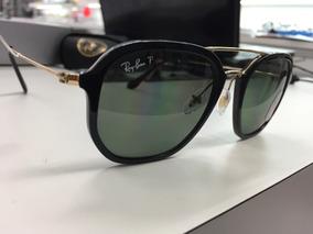 fcf53e7f6 Oculos Ray Ban. Rb4273 Feminino De Sol - Óculos no Mercado Livre Brasil