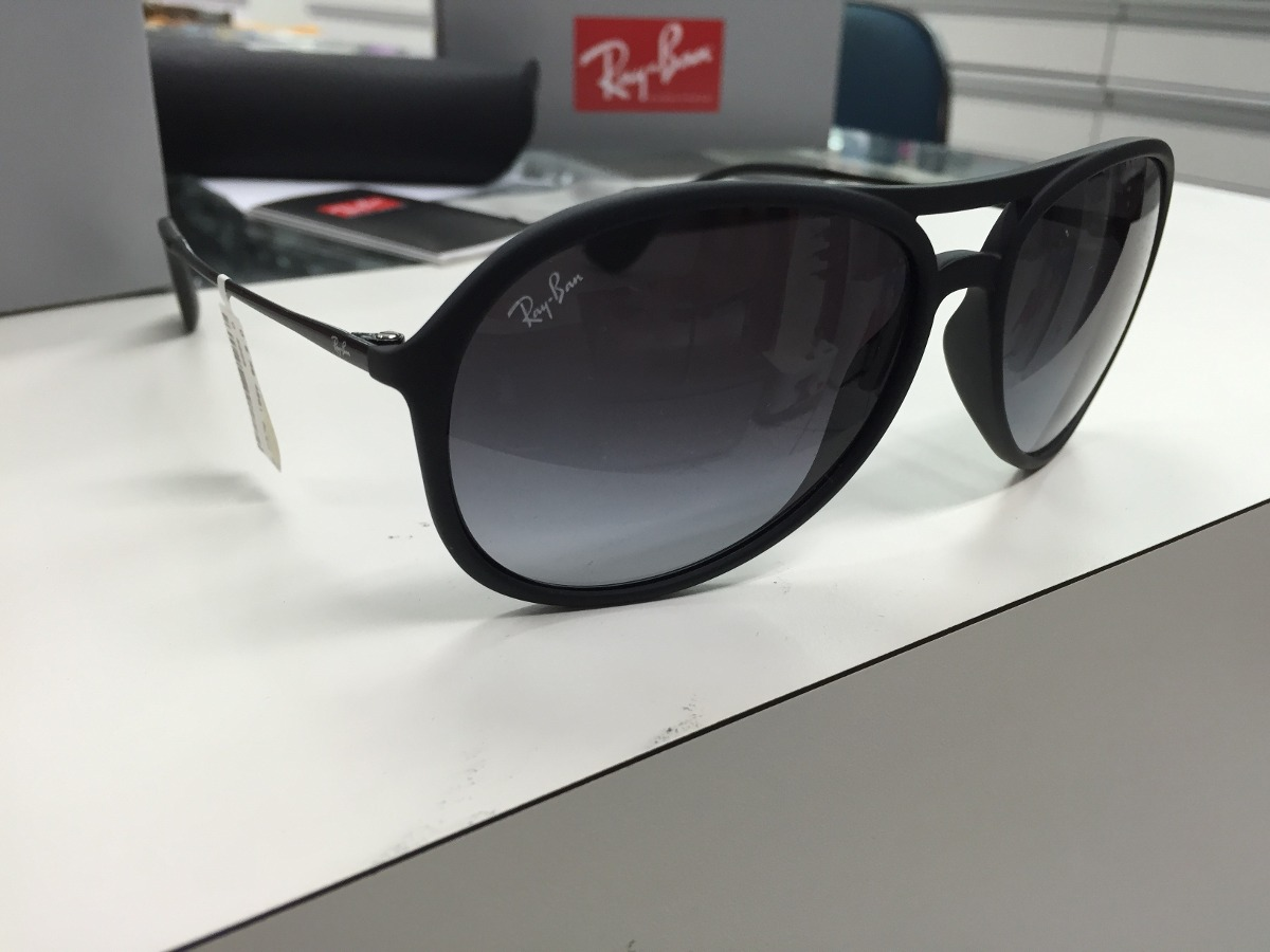 0efa30d4753 oculos solar ray ban rb 4201 alex 622 8g 59 original p. entr. Carregando  zoom.