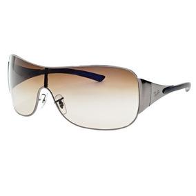 0b3ce4334 Óculos De Sol Ray Ban Rb3321 041/71 100% Original - Óculos no ...