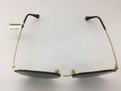 Oculos Solar Ray Ban Rb3579-n 001 71 58 Original P. Entrega - R  515 ... 7a45bd263e