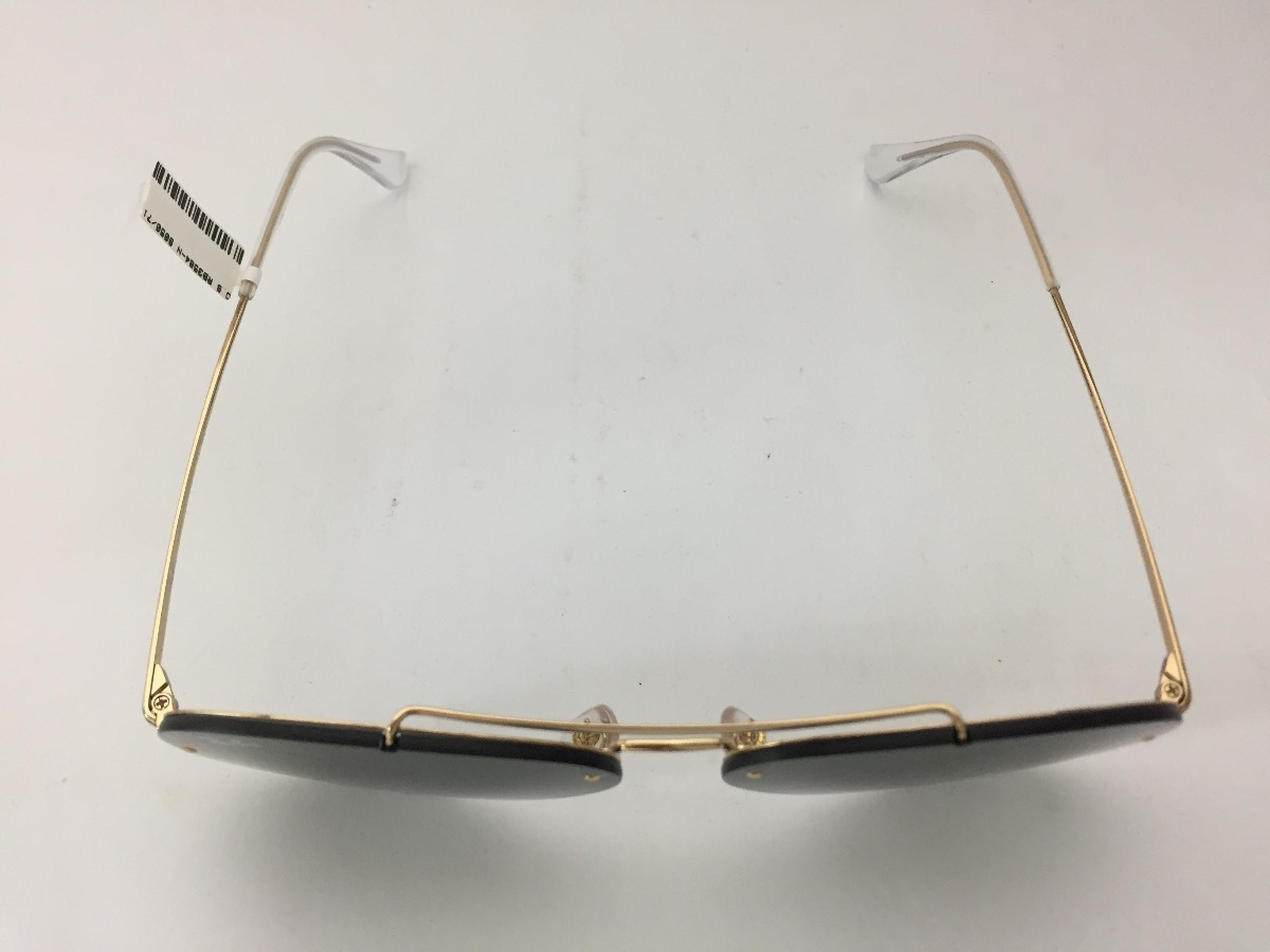 oculos solar ray ban rb3584 n 9050 71 61 original p. entrega. Carregando  zoom. 5e8c25127b