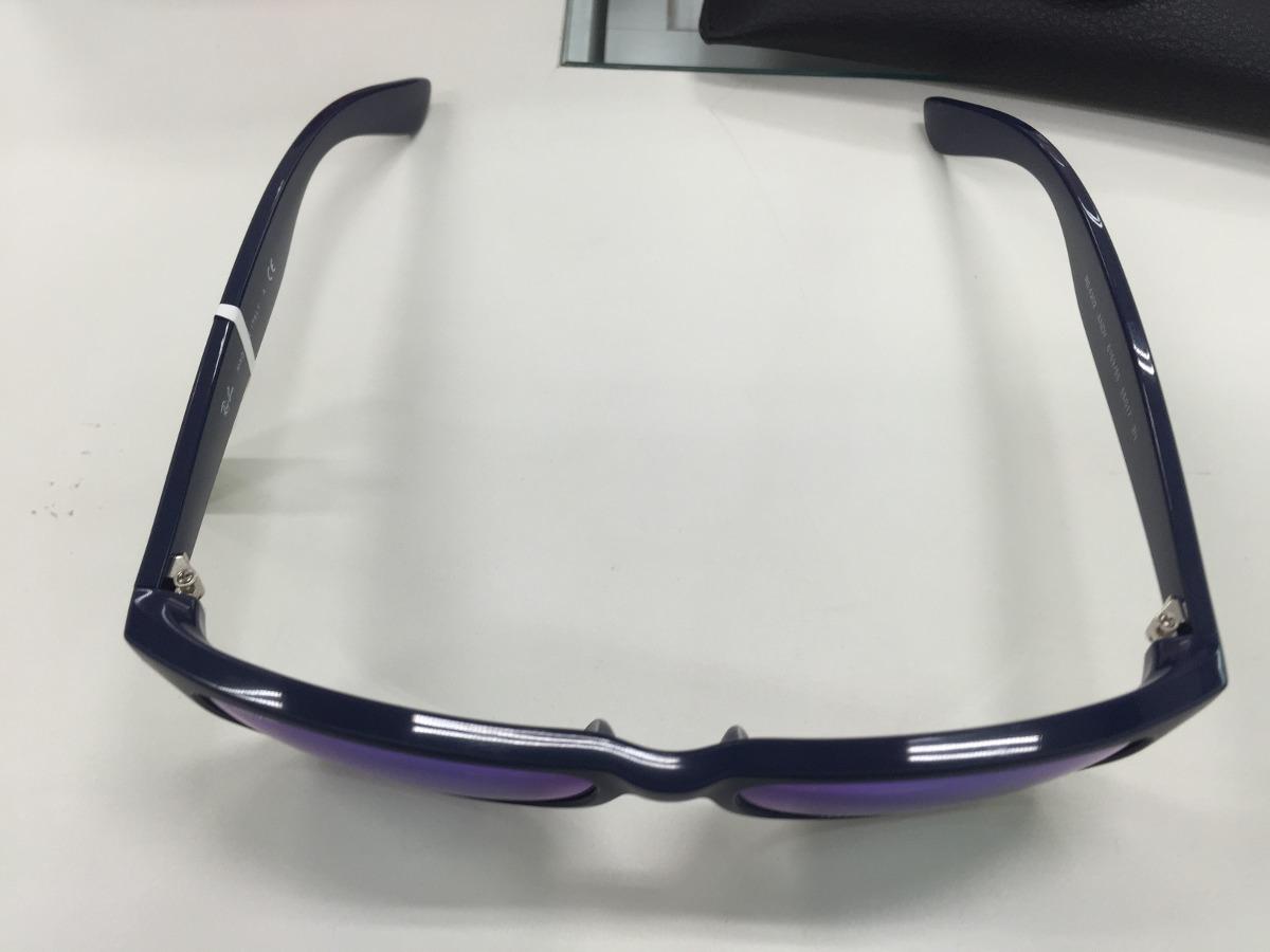 10ee3cf0ba021 Oculos Ray Ban Made In Italy é Original   David Simchi-Levi