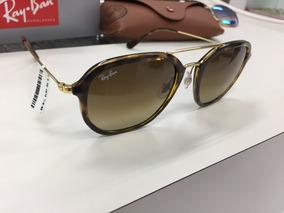 4c2e3ef77 Oculos Solar Ray Ban Rb4273 710/85 52 Original Pronta Entreg