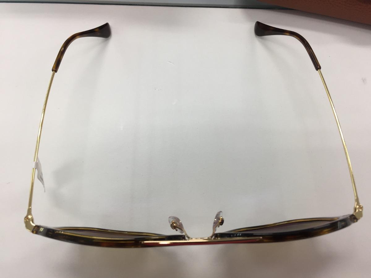 bbe29d6b4fc25e oculos solar ray ban rb4273 710 85 52 original pronta entreg. Carregando  zoom.