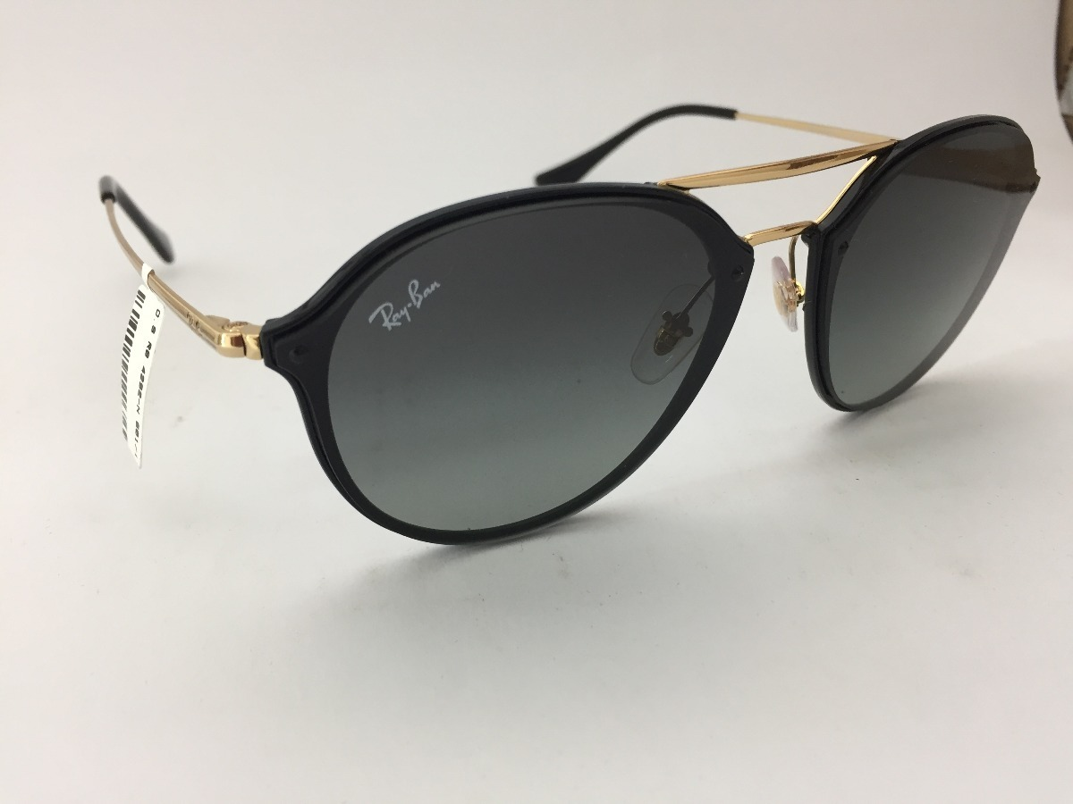 650a7c1303 Oculos Solar Ray Ban Rb4292 N 601 11 62 Original P. Entrega - R  579 ...