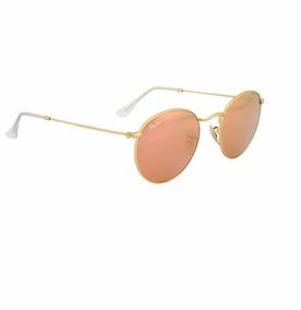 6917f6ca5 Jbl L 112 - Óculos De Sol no Mercado Livre Brasil