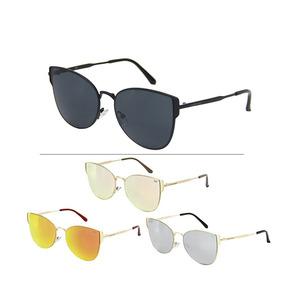 eaeaa8776 Oculos Sabrina Sato De Sol - Óculos no Mercado Livre Brasil
