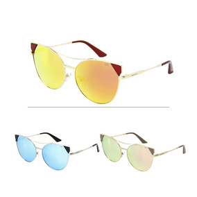 d34c0cdc8 Oculos Celine Sabrina Sato De Sol Outras Marcas - Óculos no Mercado Livre  Brasil